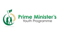 UBL Prime Minister's Youth Business Loan