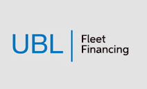 UBL Fleet Financing