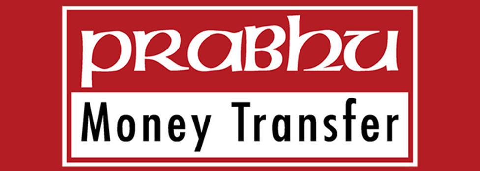 Prabahu Money Transfer
