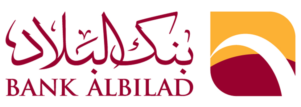 Bank Albilad