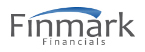 Finmark Financials