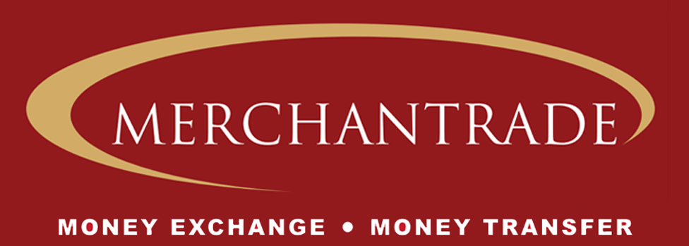 Merchantrade Money Transfer