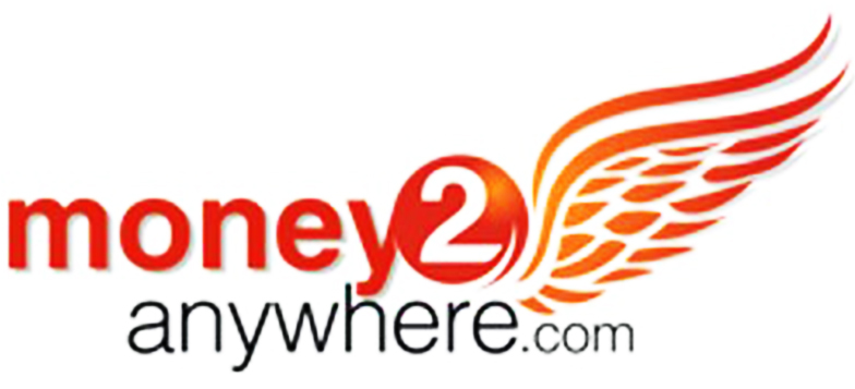 Money2anywhere