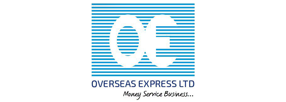 Overseas Express Limited