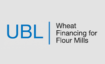 UBL Wheat Financing for Flour Mills